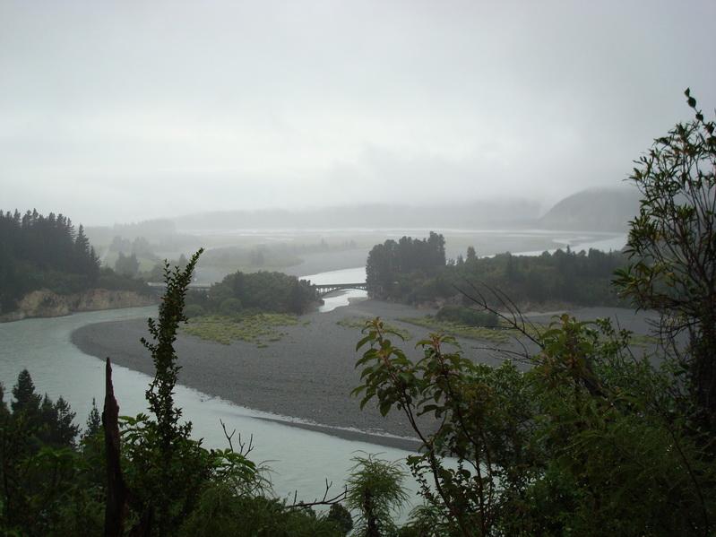 0011_Rakaia River.l.jpg