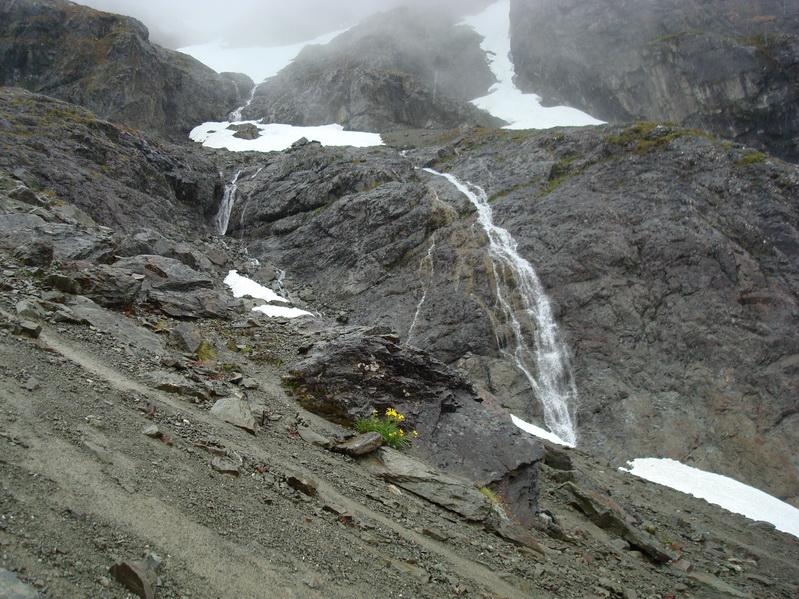 0134_Glacierburntrack_l