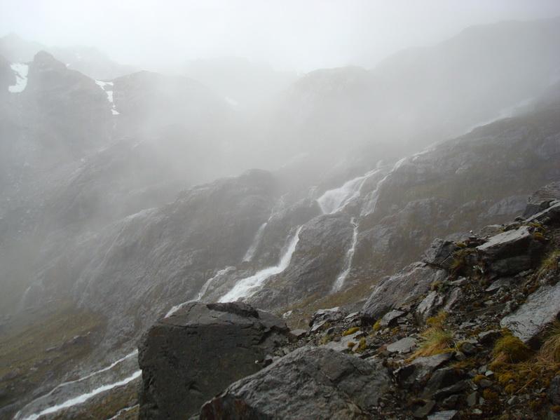 0135_Glacierburntrack_l