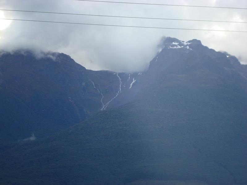 0136_Glacierburntrack_l