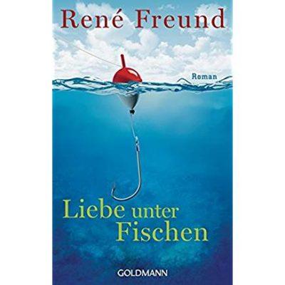 Permalink auf:Liebe unter Fischen, von René Freund