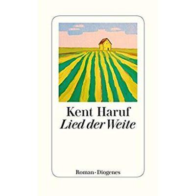 Permalink auf:Das Lied der Weite, von Kent Haruf