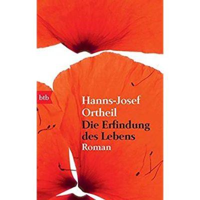 Permalink auf:Die Erfindung des Lebens, von Hanns-Josef Ortheil
