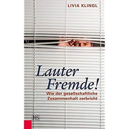Livia Klingl