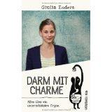 Permalink auf:Darm mit Charme, von Giulia Enders