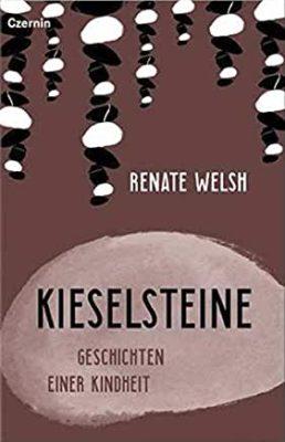 Permalink auf:Kieselsteine. Geschichten einer Kindheit, von Renate Welsh