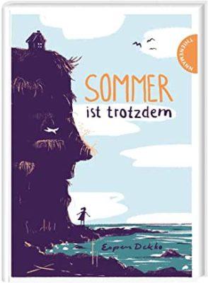 Permalink auf:Sommer ist trotzdem, von Espen Dekko