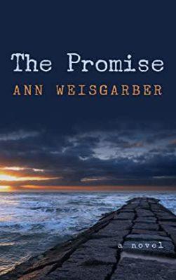Permalink auf:The Promise, Ann Weisgarber