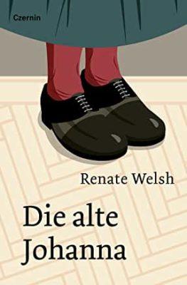 Permalink auf:Die alte Johanna, von Renate Welsh